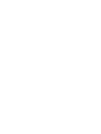 Verified Lokko Physio